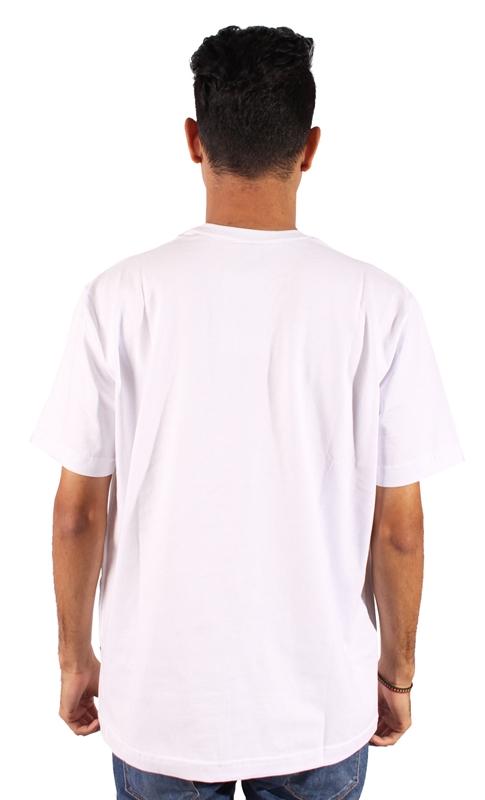 Camiseta Basic III Rikwil