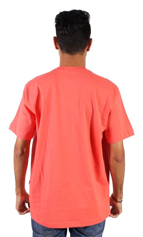 Camiseta Basic II - Rikwil
