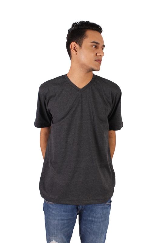 Camiseta V Basic II