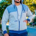 rikwil-blue-clothing